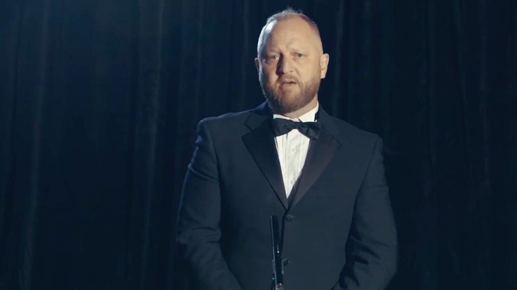 WATCH NOW – Impact Awards 2020!